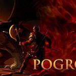 pogromcy1